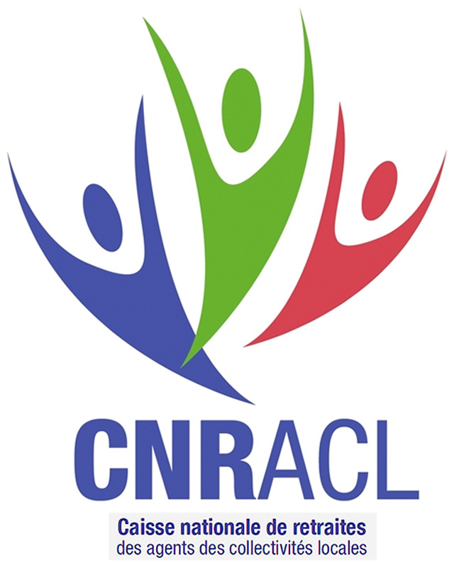 Cnracl collectivites locales actusite