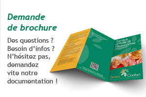 seniors-confort-demande-de-brochure
