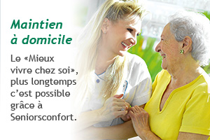seniors-confort-maintien-a-domicile